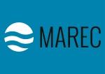 2015.04.23 logo MAREC 150x150