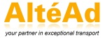 2015.04.24 logo ALTEAD 150x150