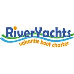 RiverYachts_Vakantieboot_Charter