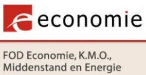 fod-economie
